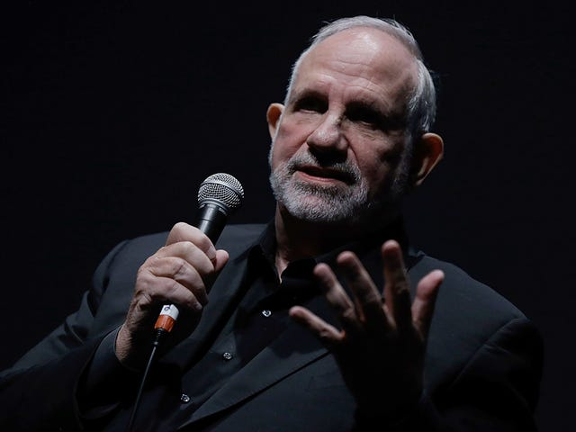 The Weinstein Horror Movie No One Wants Is Coming, for You Can Never Overestimate Standards