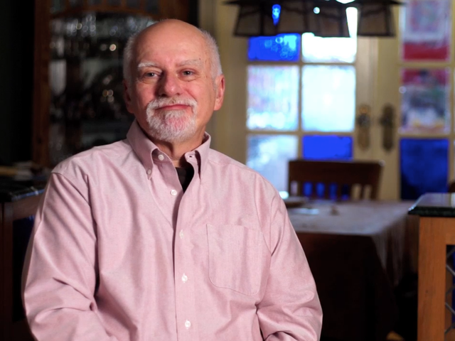 For Chris Claremont, the Key to the X-Men's Future Success Is to Never Look Back