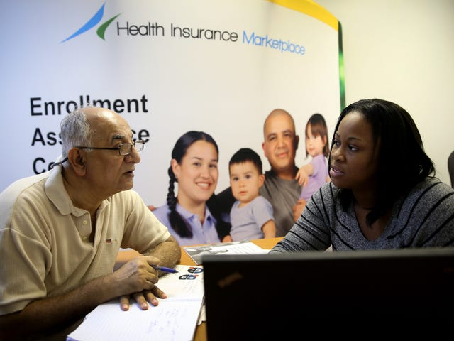 Obamacare at 10: Study Shows Gaps in Coverage Between Racial Lines Have Narrowed but Persist