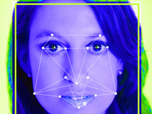 A Judge Denied Facebook's Attempt to Kill a Privacy Suit Over Biometric Face Prints