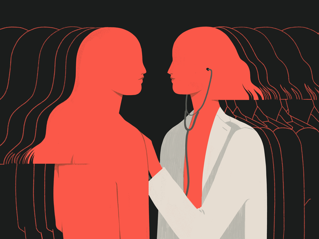The Making of a Health Clinic for Sex Workers, by Sex Workers