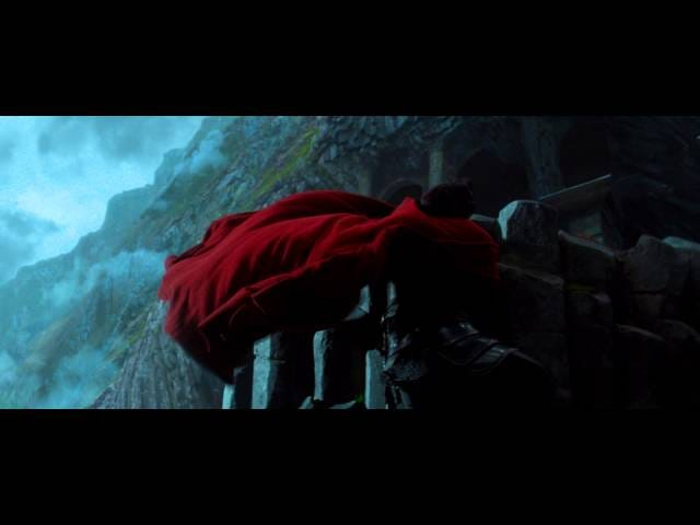 Dracula Untold Trailer Makes Dracula The Misunderstood Good Guy