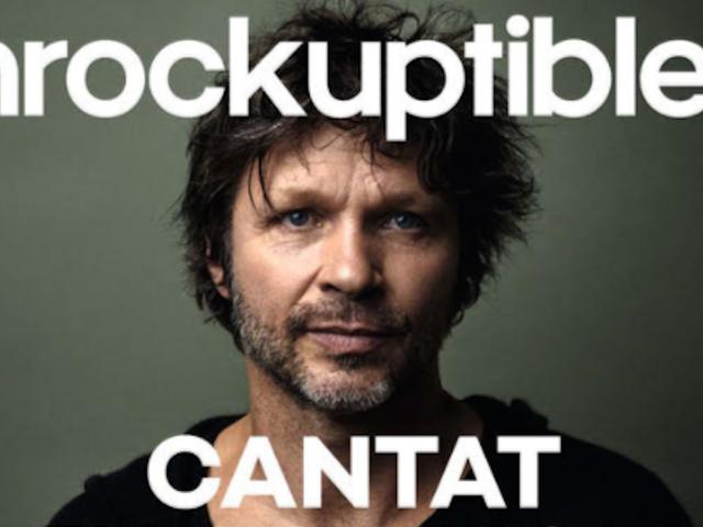 Французский рок-журнал извиняется после того, как музыкант убил свою подругу на обложке