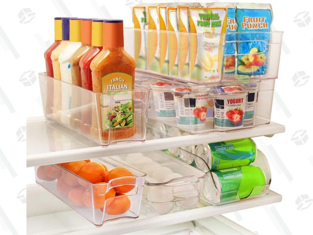 """<a href=https://kinjadeals.theinventory.com/these-cool-stackable-containers-will-keep-your-fridge-o-1831498463&xid=25657,15700023,15700043,15700186,15700190,15700256,15700259,15700262 data-id="""""""" onclick=""""window.ga('send', 'event', 'Permalink page click', 'Permalink page click - post header', 'standard');"""">이 차가운 쌓을 수있는 콘테이너는 $ 24를 위해 편성되는 당신의 냉장고를 지킬 것입니다</a>"""