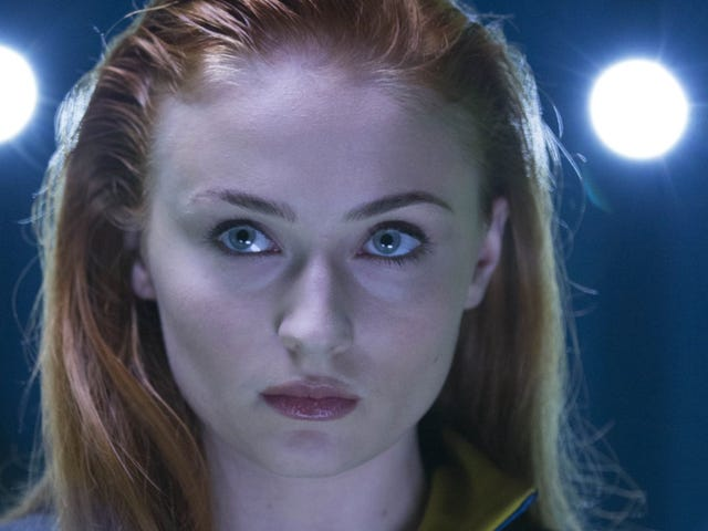 X-Men Writer Simon Kinberg Rumored to Direct a Dark Phoenix X-Sequel
