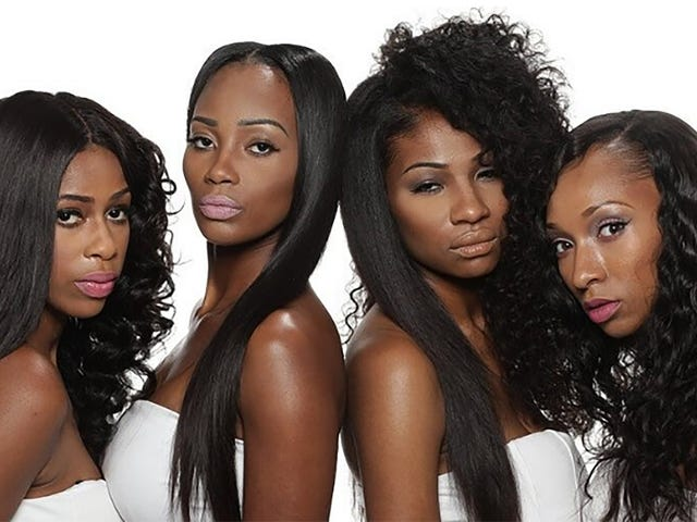 Desired Extensions Is Changing Lives, One Tress at a Time