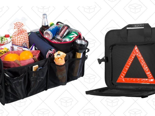 """<a href=https://kinjadeals.theinventory.com/tidy-up-the-junk-in-your-trunk-with-this-fold-up-organi-1792220558&xid=25657,15700023,15700186,15700191,15700256,15700259,15700262 data-id="""""""" onclick=""""window.ga('send', 'event', 'Permalink page click', 'Permalink page click - post header', 'standard');"""">이 폴드 업 주최자로 몸매를 정돈하십시오.</a>"""