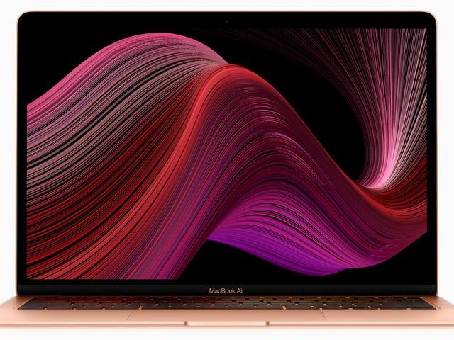 Tässä on mitä Apple olisi ilmoittanut peruutetussa maaliskuutapahtumassa