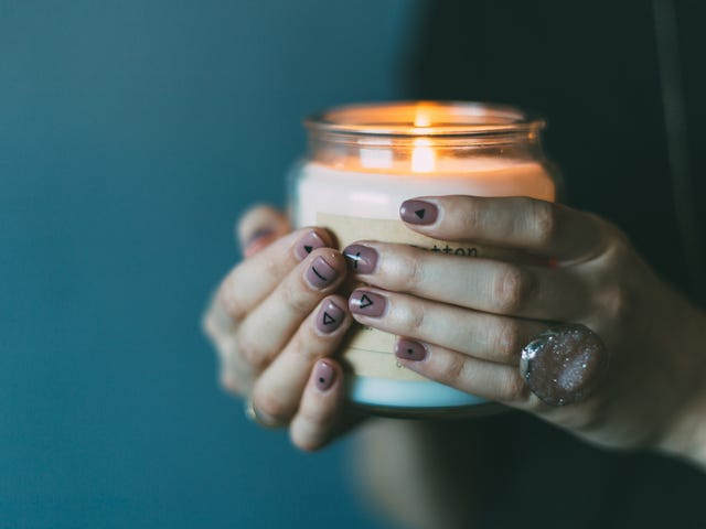 What Is Your Favorite Candle Brand?