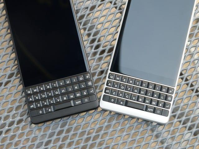 Adiós para siempre: BlackBerry Messenger deja de existir como lo conocemos