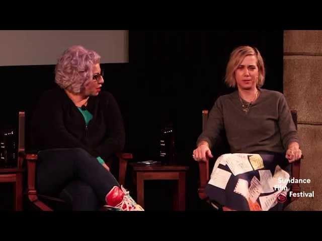 Lena Dunham: Woody Allen 'Gerçek Sapkın'