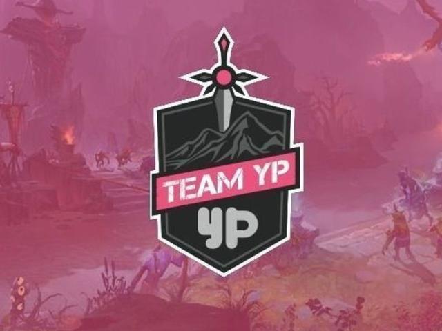 ESL забороняє кишенькову команду YouPorn через порно