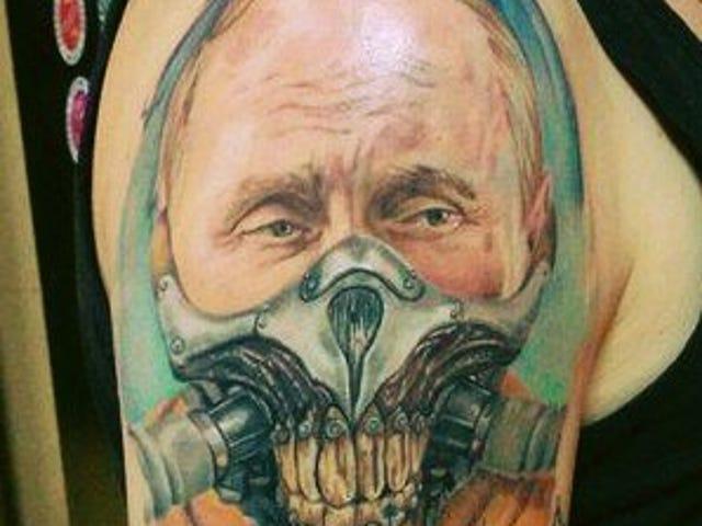 Immorputan Vlad