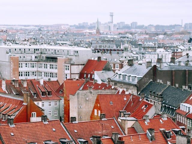 Những lời khuyên du lịch Copenhagen tốt nhất từ độc giả của chúng tôi