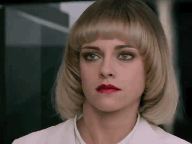 Dalam New Charlie's Angels Trailer, 'Girls Bad' Jangan Pernah Sihat Jadi Baik