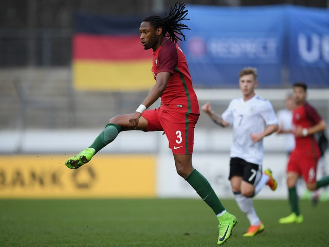 La Liga Player Rúben Semedo Arrested On Charges Of Kidnapping, Assault, Robbery