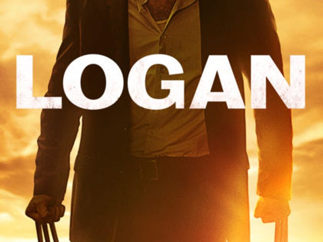 Why Logan Deserves Consideration For The 2018 Oscars