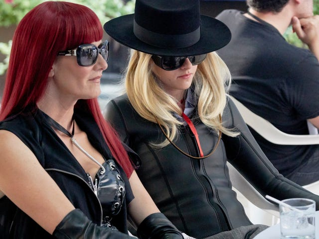 """<a href=https://film.avclub.com/kristen-stewart-and-laura-dern-duel-over-their-shared-c-1834247021&xid=17259,15700021,15700186,15700190,15700256,15700259,15700262 data-id="""""""" onclick=""""window.ga('send', 'event', 'Permalink page click', 'Permalink page click - post header', 'standard');"""">Kristen Stewart e Laura Dern duellano la loro creazione condivisa nel biopic unilaterale <i>JT Leroy</i></a>"""