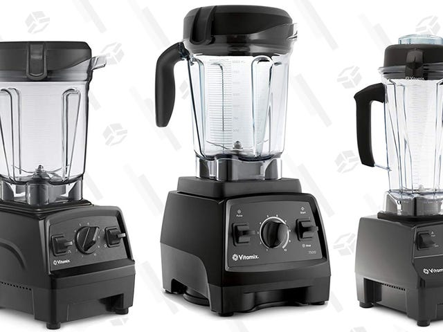 """<a href=""""https://kinjadeals.theinventory.com/will-it-blend-in-a-discounted-vitamix-probably-so-1830607913"""" data-id="""""""" onClick=""""window.ga('send', 'event', 'Permalink page click', 'Permalink page click - post header', 'standard');"""">Will It Blend? In a Discounted Vitamix, Probably So.</a>"""
