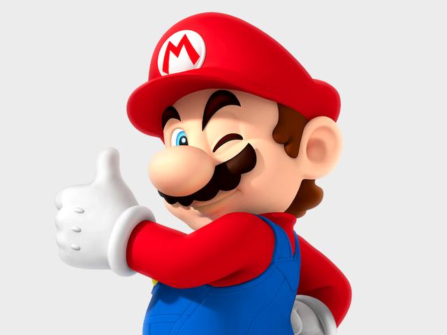 Nintendo Jawab Soalan Mengenai Rancangannya Untuk China