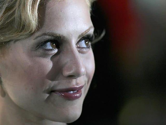 The Celebrity Beauty Secret I'll Never Forget