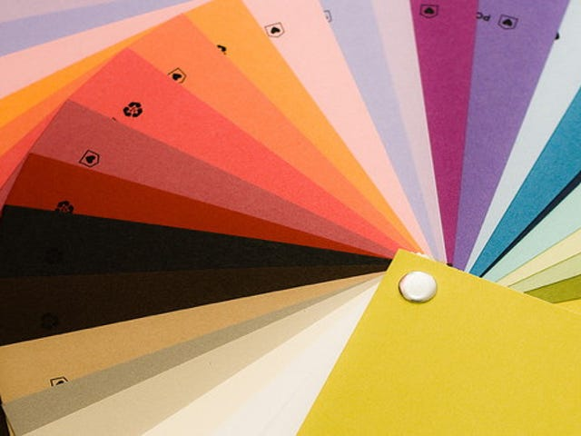 Χρησιμοποιήστε ένα ειδικό χρώμα ημερολογίου για προθεσμίες (σε αντίθεση με συμβάντα)