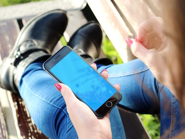 Wie Mental Health Apps mit unseren Köpfen verblüffen