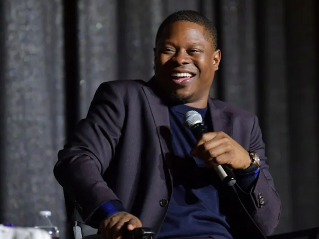 'Everyone Was Well Aware' of Jason Mitchell's Behavior on The Chi, Says Showrunner