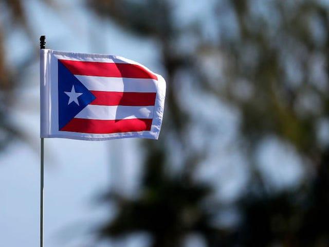 Puerto Rico, một lãnh thổ suy thoái, rơi vào tình trạng lừa đảo trực tuyến hơn 4 triệu đô la
