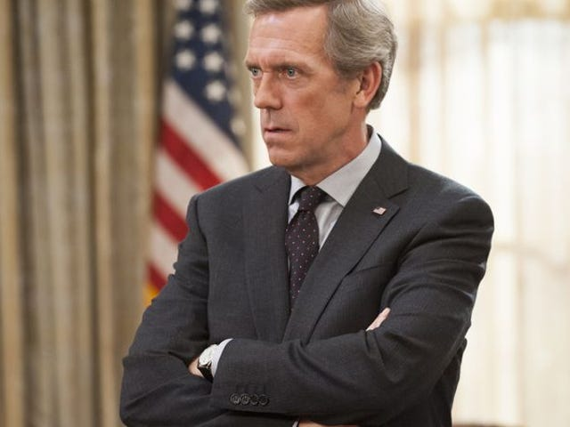 """<a href=https://tv.avclub.com/veep-returns-as-sharp-and-gloriously-unsentimental-as-e-1798187510&xid=17259,15700023,15700186,15700190,15700256,15700259,15700262 data-id="""""""" onclick=""""window.ga('send', 'event', 'Permalink page click', 'Permalink page click - post header', 'standard');""""><i>Veep</i> ผลตอบแทนที่เฉียบแหลมและไร้ความปราณีเช่นเคย</a>"""