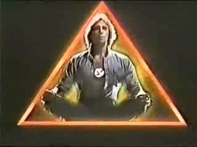 Supercut of '80s Genre TV Intros Is A Dimension of Synth-Driven Cheese