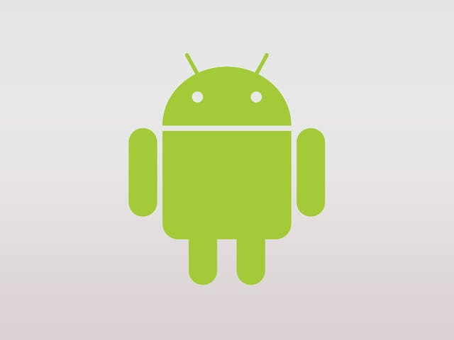 How to Get the January Android Security Update Right Now