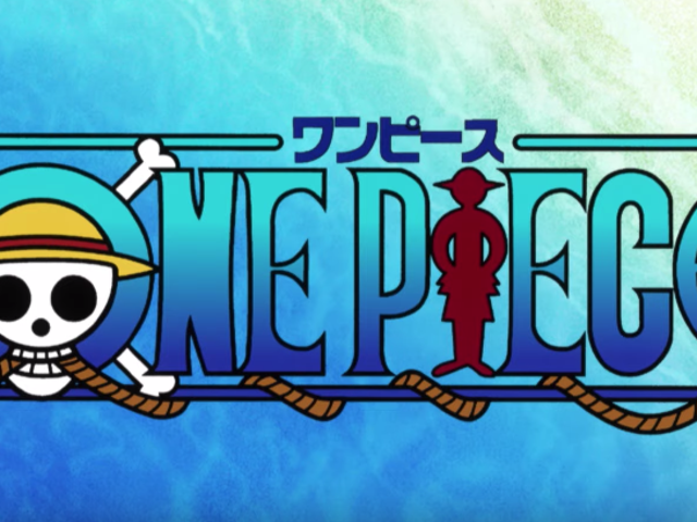Live-action ett stykke kommer til Netflix, Eiichiro Oda involvert