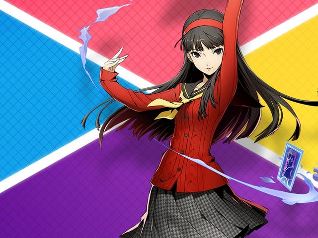 BlazBlue: Cross Tag Battle Character Provides Bootleg Training Mode In Limited Beta