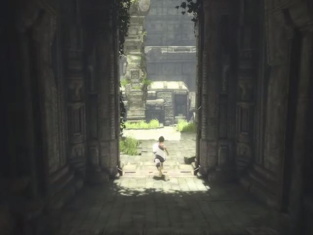 Todos los juegos que Sony ha anunciado para PS4 en el E3 2015