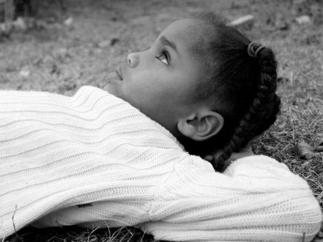 Chère Black Girl: Lettres de l'âme des femmes noires