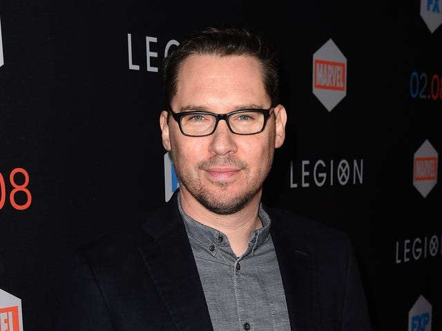 Victims of Director Bryan Singer Speak Out About Alleged Sexual Assault [Updated]
