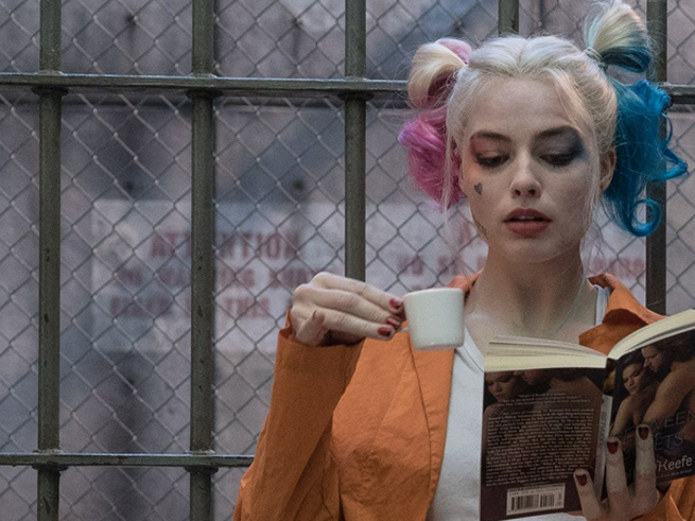 The Comics You Should Read After Watching Suicide Squad