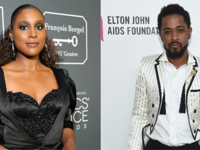 Black Love, Actually: Issa Rae and Lakeith Stanfield to Star in Romantic DramaThe Photograph