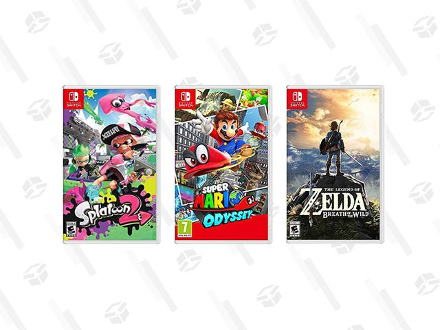 "<a href=https://kinjadeals.theinventory.com/three-essential-nintendo-switch-games-are-on-sale-for-j-1832765135&xid=25657,15700022,15700186,15700191,15700256,15700259,15700262 data-id="""" onclick=""window.ga('send', 'event', 'Permalink page click', 'Permalink page click - post header', 'standard');"">Tatlong Mahalagang Nintendo Switch Games ay Binebenta para sa $ 45 lamang</a>"