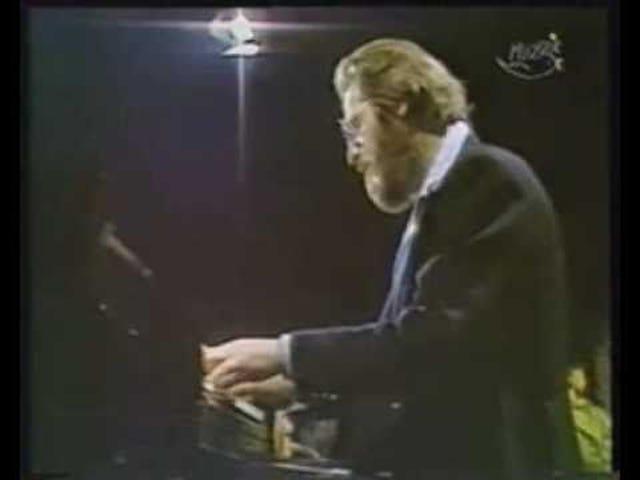 Τραγούδι: Nardis (Live)    Καλλιτέχνης: Bill Evans