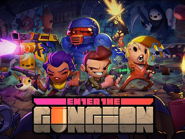 "<a href=https://kinjadeals.theinventory.com/for-8-you-too-can-enter-the-gungeon-1833914999&xid=17259,15700023,15700186,15700190,15700256,15700259,15700262 data-id="""" onclick=""window.ga('send', 'event', 'Permalink page click', 'Permalink page click - post header', 'standard');"">Para sa $ 8, Ikaw, Masyadong, Puwede <i>Enter the Gungeon</i></a>"