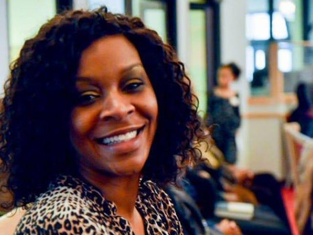 Un prisonnier dans l'affaire Sandra Bland a témoigné qu'il avait falsifié le journal de la prison, selon l'avocat