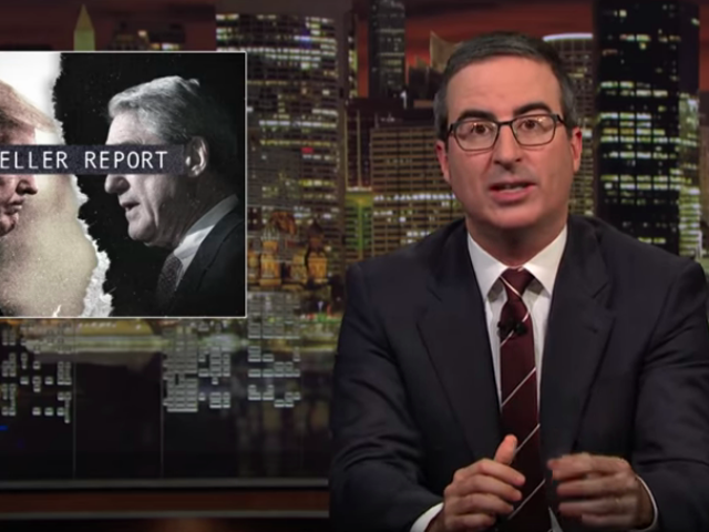 """<a href=https://news.avclub.com/john-oliver-says-when-incompetence-and-disloyalty-are-y-1834208454&xid=17259,1500002,15700021,15700043,15700186,15700191,15700253,15700256,15700259 data-id="""""""" onclick=""""window.ga('send', 'event', 'Permalink page click', 'Permalink page click - post header', 'standard');"""">ジョン・オリバーは、無能と不誠実があなたの唯一の防御であるとき、あなたが犯されると言います</a>"""
