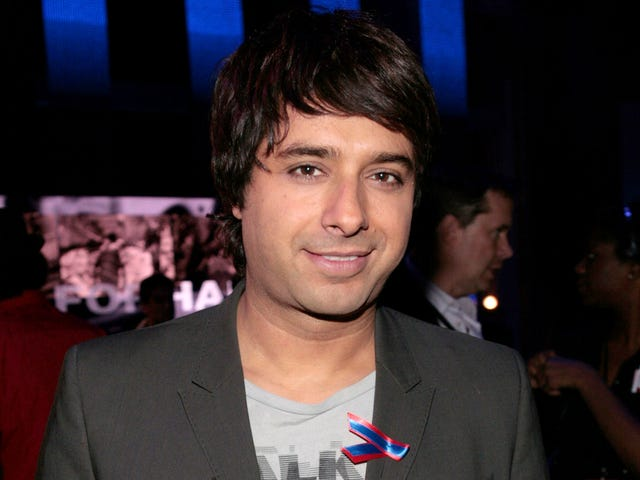 Start Your Monday With These Angry Letters to the Editor Over Jian Ghomeshi's ComebackEssay