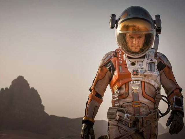 "<a href=""https://news.avclub.com/toronto-lineup-includes-ridley-scott-s-the-martian-new-1798282328"" data-id="""" onClick=""window.ga('send', 'event', 'Permalink page click', 'Permalink page click - post header', 'standard');"">Toronto lineup includes Ridley Scott's <i>The Martian, </i>new Michael Moore polemic</a>"