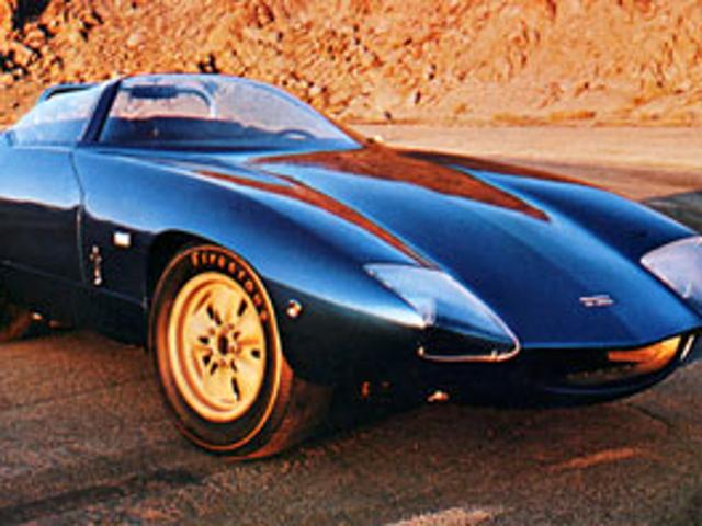 concept car #3
