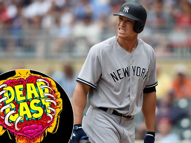 Le guide de Hater pour les séries éliminatoires de la MLB