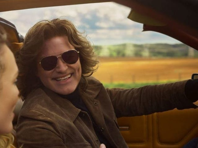 It Turns Out That Visual Effects Actually Did a Lot to De-Age Kurt Russell inGuardians of the Galaxy Vol. 2