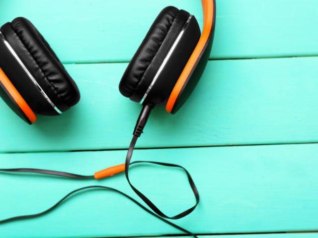Malware ini dapat mengubah headphone Anda menjadi mikrofon tanpa Anda sadari